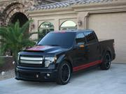 2013 ford 2013 - Ford F-150